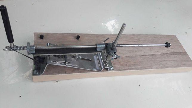 Точилка для ножей и др.