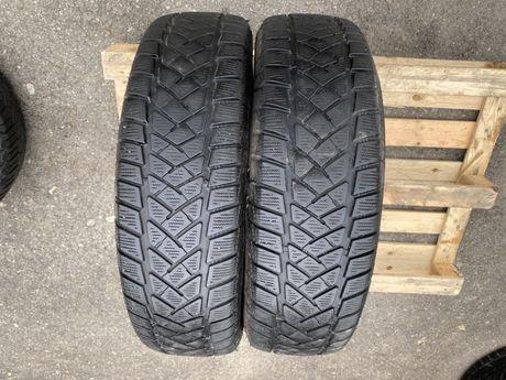 Шини 215/70/16 Dunlop , резина , колеса , гума , покришки , склад