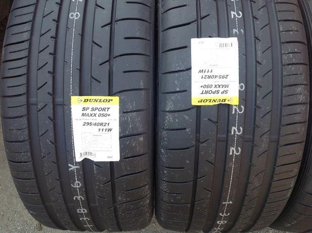 Шины Новые BMW X5 X6 255/50 285/45 R19 265/55 50 20 22 Nokian Michelin