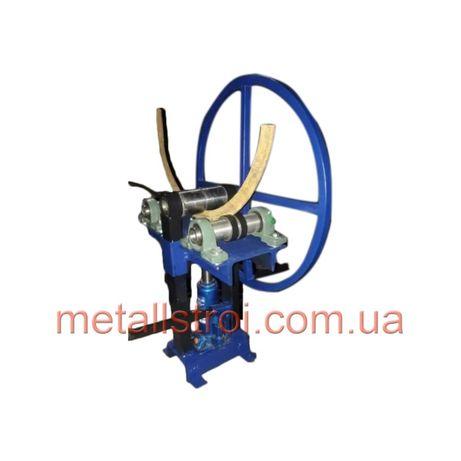 Гидравлический трубогибочный станок ТПГ-1 арт8695789