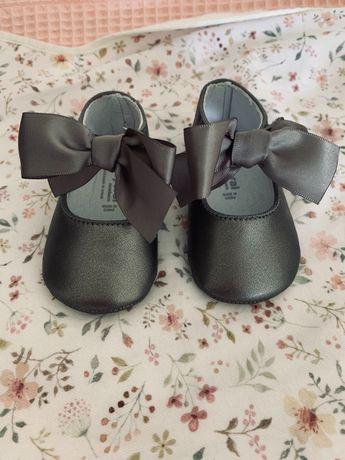 Sapatos mayoral 16