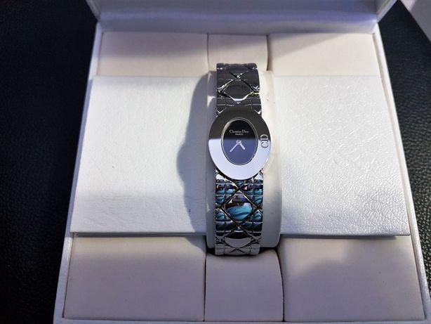 Zegarek Christian Dior limited edycja