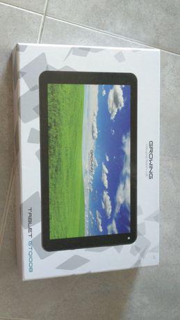 Tablet growing GTQ1008 peças