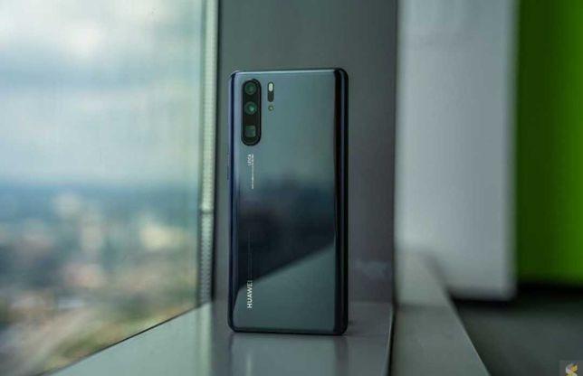 ВАААУ! Телефон Huawei P30 Pro full FD смартфон и 2 бонуса для вас