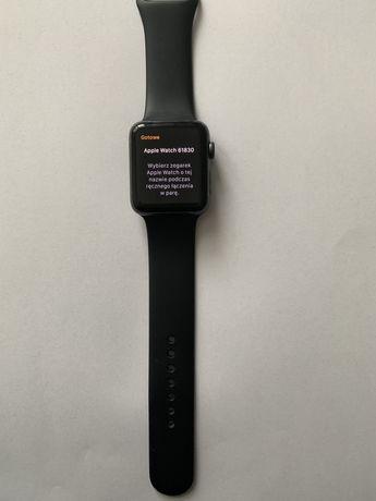 Zegarek smartwatch iWatch 2 Apple sprawny