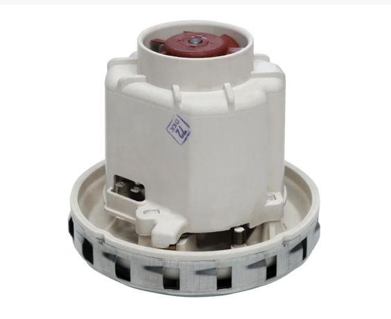 Двигатель для пылесоса Thomas, Samsung, Pitsos, Zelmer, Bosch,Delonghi