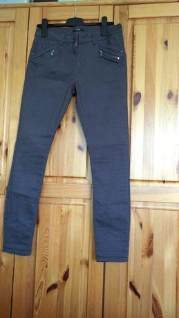 Letnie spodnie XL