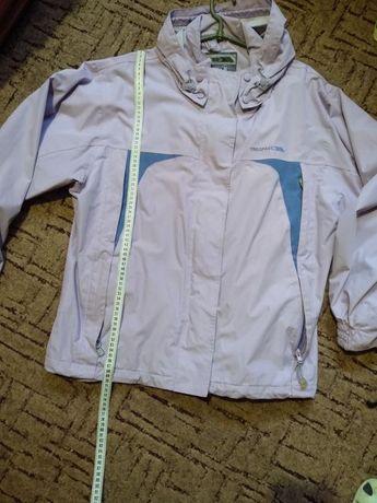 Куртка, ветровка Trespass