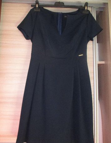 Sukienka Mielczarkowski rozmiar M