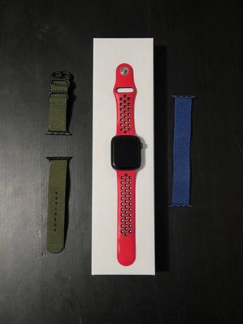 Apple Watch Series 6 - 44mm c/Garantia