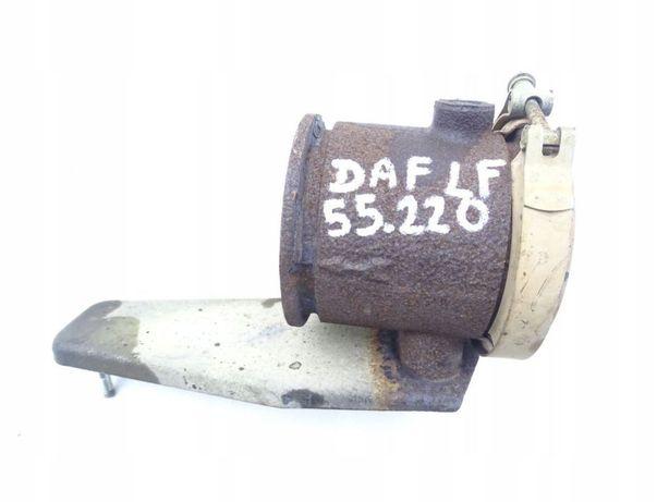 DAF LF 45 55 5.9 180 220 E3 HAMULEC GÓRSKI