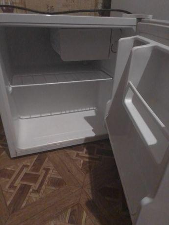 Холодильник міні