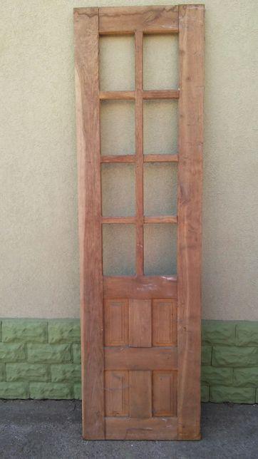 Продам двері міжкімнатні