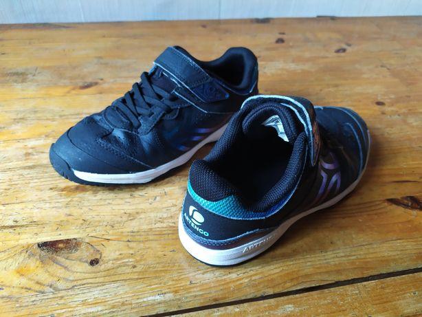 buty sportowe stan bardzo dobry