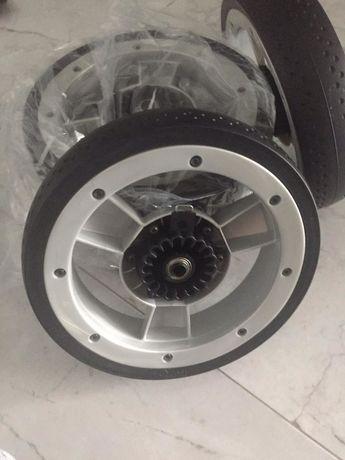 Колесо заднее Stokke Xplory V2/V3/V4