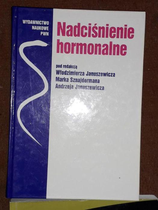 Nadciśnienie hormonalne Bełchatów - image 1
