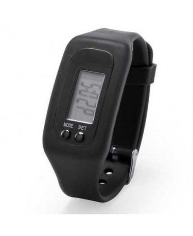 Drogon Watch-Relógio para desporto