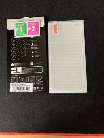 Szkło Hartowane IPhone 11 Pro Max i Xs Max (Folia Szybka)