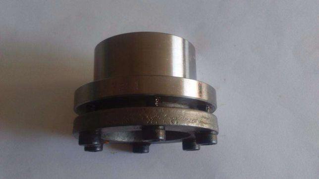 ETP BUSHING ETP-A - 35 - S Miki - Cipro 72 S1