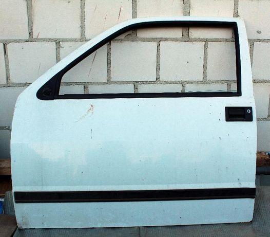 Drzwi Fiat cinquecento