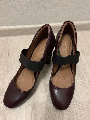 Туфли Next  luxury fit