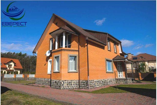 Продаж будинку площею 120 м кв!