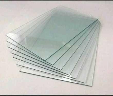 стекло оконное 3 мм ,лист стекла, стекло для окна, скло