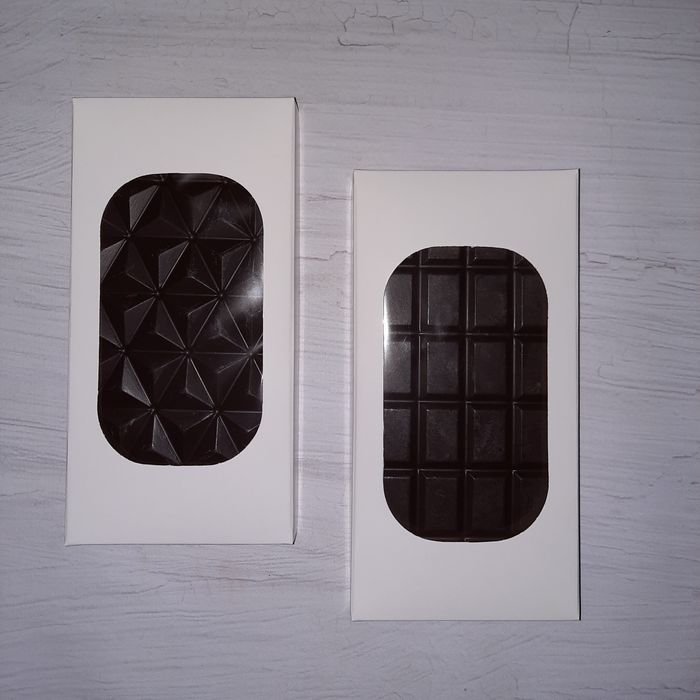 Бельгийский шоколад ручной работы Днепр - изображение 1