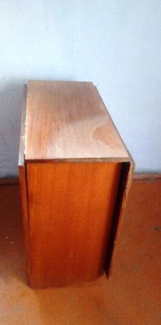 Стол-книжка. (ДСП)