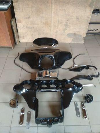 Продам Fairing Harley Davidson Electra glide