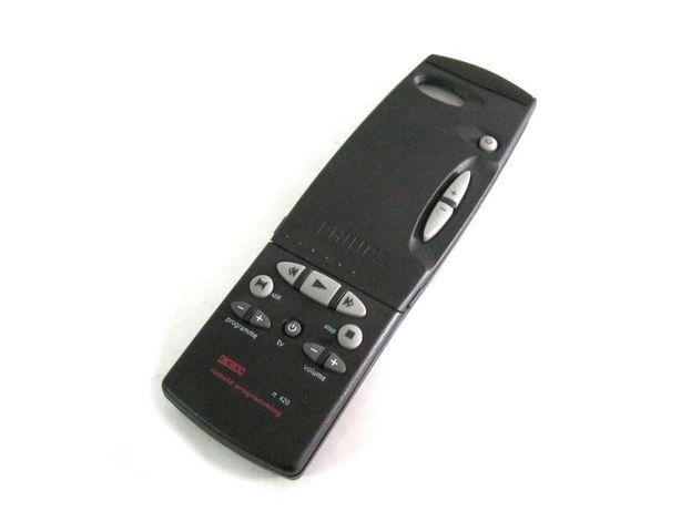 Comando PHILIPS de LCD - RT420