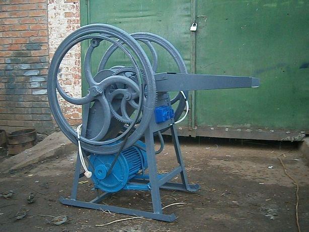 Отличн. сечкарни сичкарни дку мельницы мощные электродвигатель 4-15кв