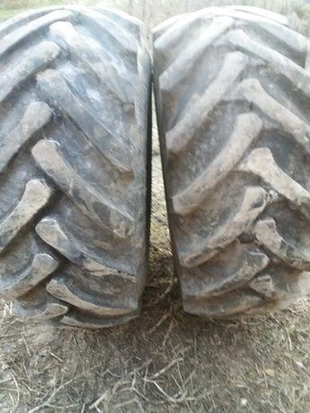 резина 21.3-24 до трактора Т-150.