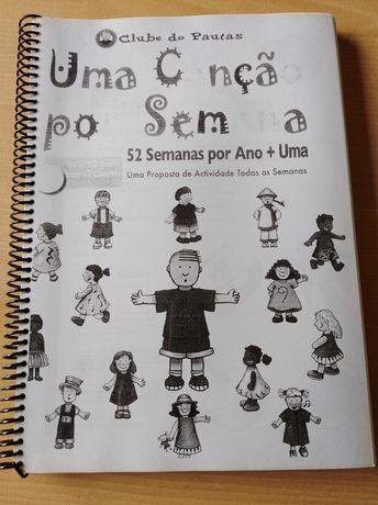 Livros pré escolar/1º ciclo GRÁTIS
