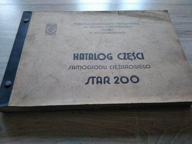 Katalog części zam. STAR200wyd1-75r