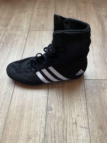 Боксерки Adidas оригинал