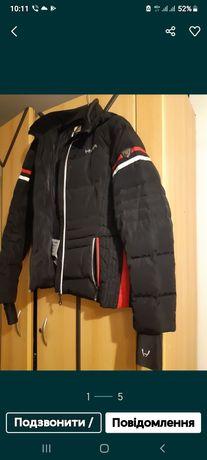 Шуба 900грн, куртки лижні, куртки демісезонні