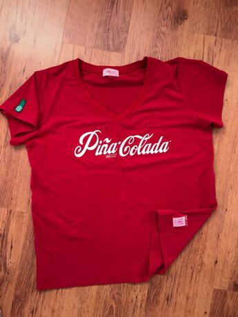 Plny lala t-shirt