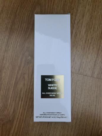 Tom ford all body spray