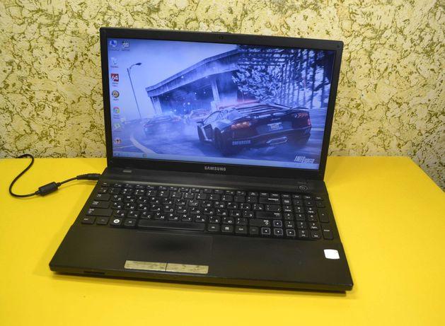 Samsung np 350 AMD A8-3530MX+Radeon HD 6620G
