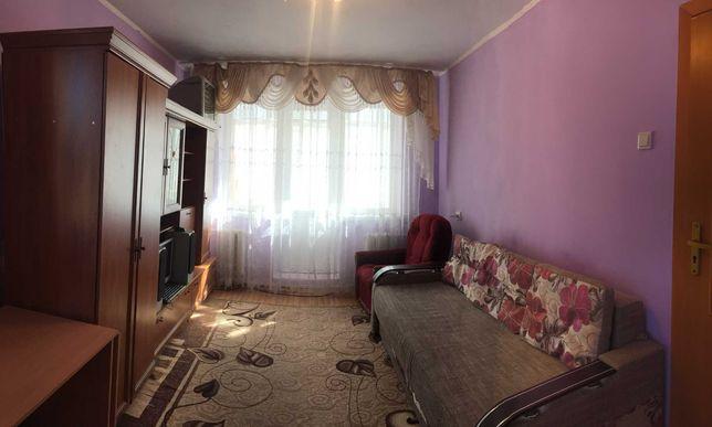 Оренда 1 кім квартира вул. Виговського (Залізнична райадміністрація)