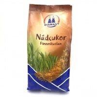 Тростниковый сахар (500 грам )