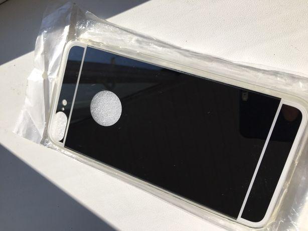 Чохол на IPhone 7,8Plus