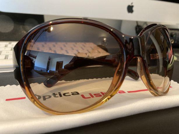 Óculos Sol DKNY Originais