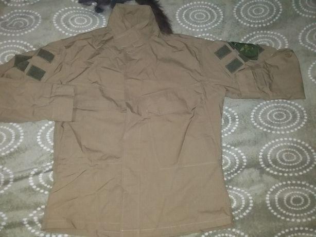 военная форма, тактический костюм