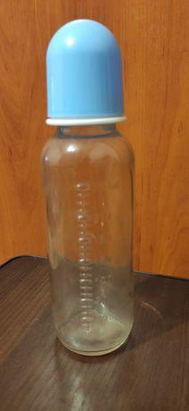 Бутылочки, соски, клипса-держатель, зубная щетка
