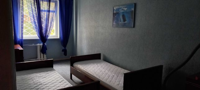Сдам двухкомнатную квартиру ХТЗ