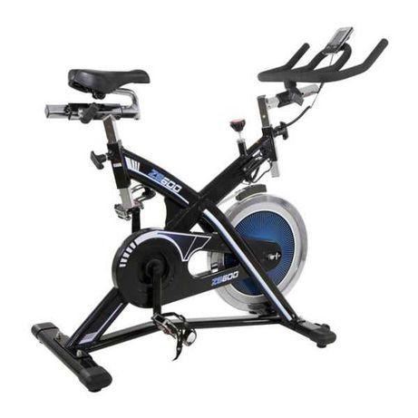 Bicicleta Indoor ZS600 Spinning