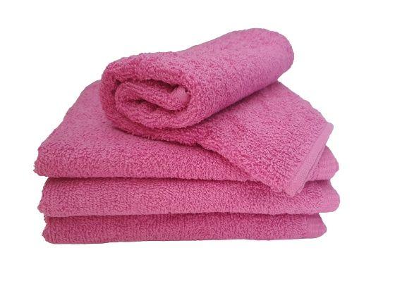 Ręcznik MODENA 50×100 różne kolory