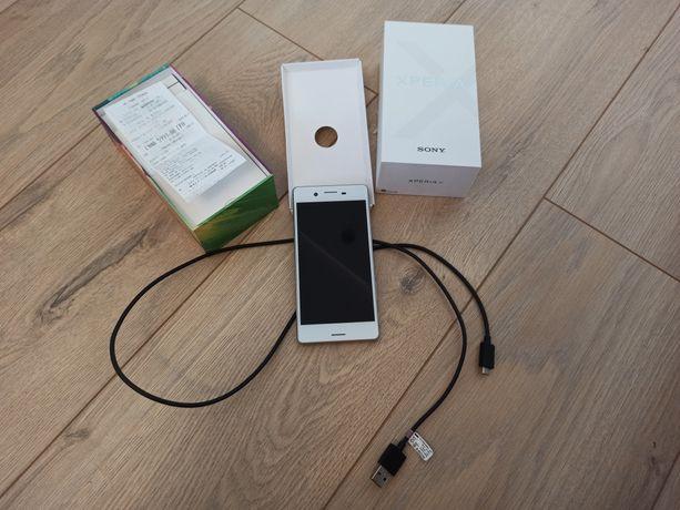 Sony Xperia X Dual 3/64